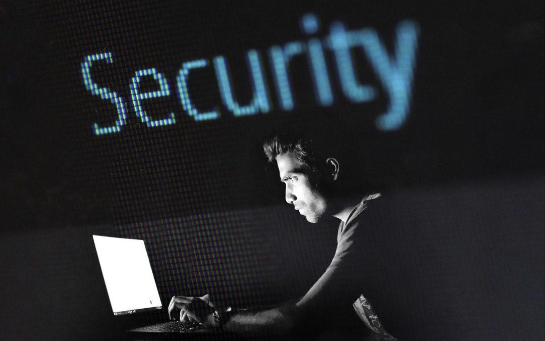 hacking QFactors