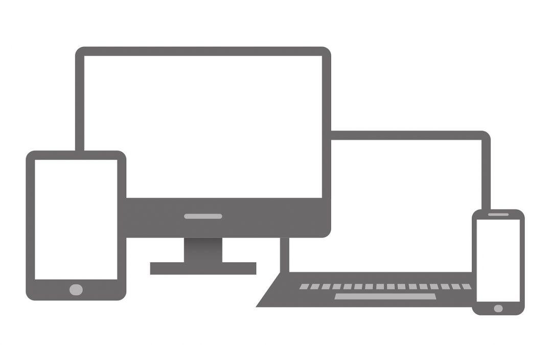 Waarom een website leasen